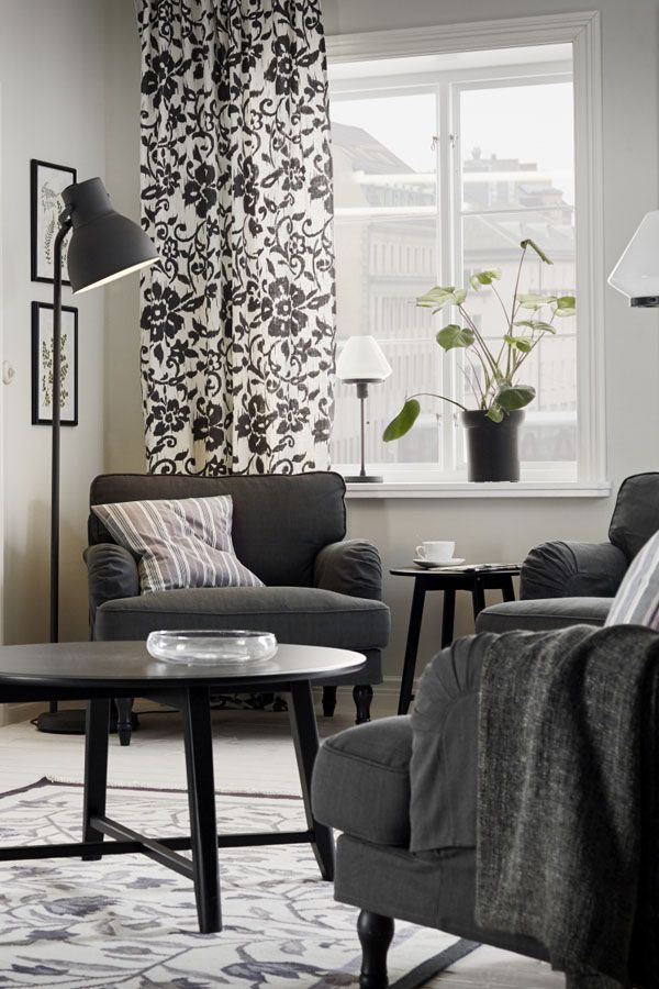 Relaxing Rooms 629 best living rooms images on pinterest | ikea ideas, live and