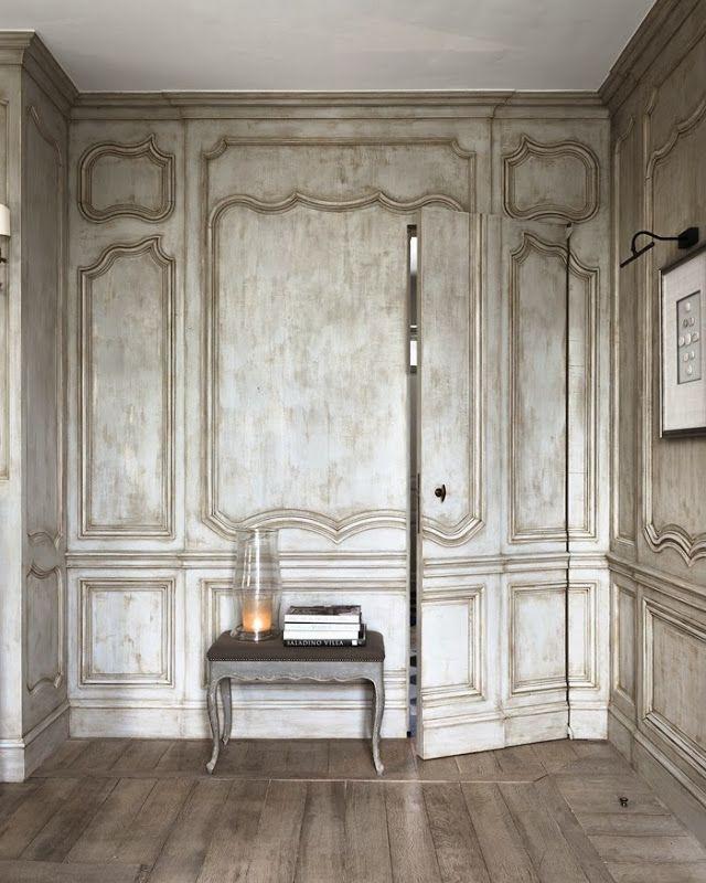 95 Best Secret Doors Images On Pinterest Hidden Rooms Secret