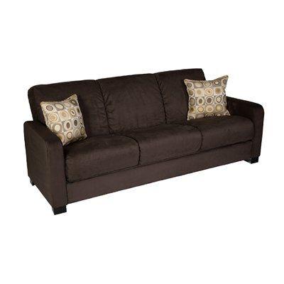 couch/futon