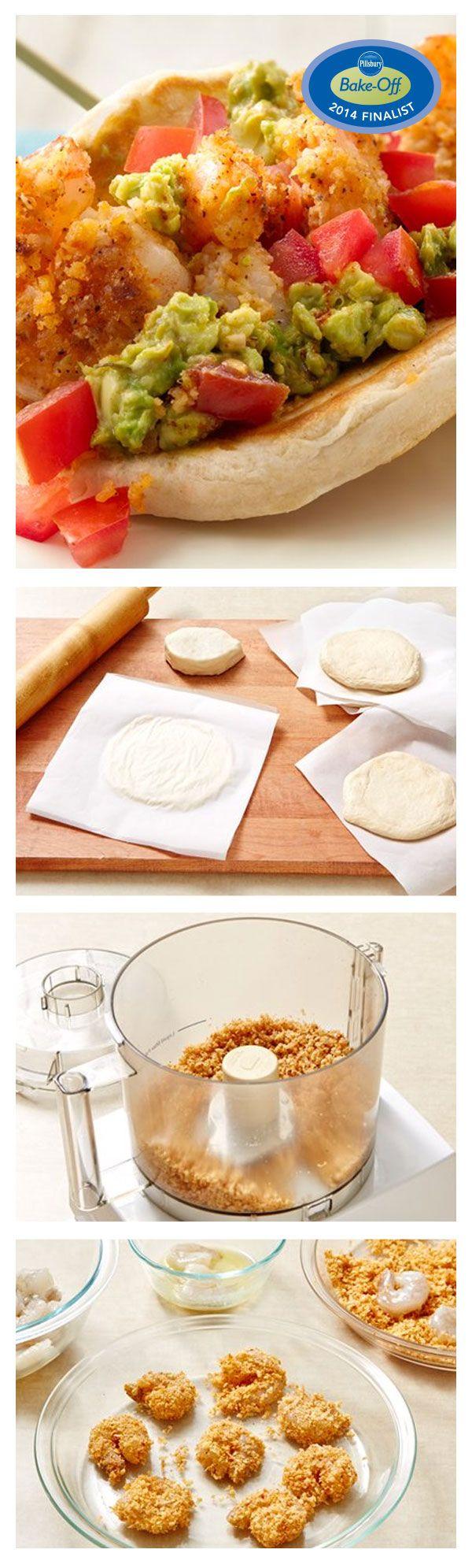 ... Tacos on Pinterest | Taco recipe, Sweet potato tacos and Chicken tacos