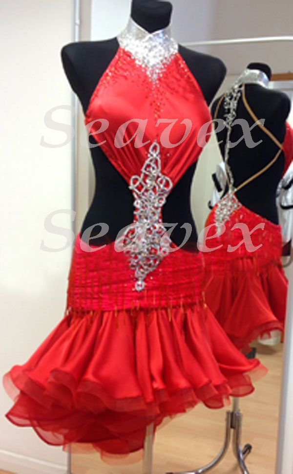 Latin style dresses uk brands