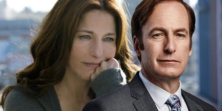 The Incredibles 2 Casts Catherine Keener & Bob Odenkirk