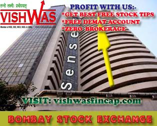 share trading online account