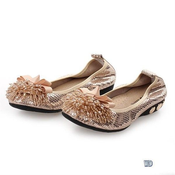 HotSaleClan.com the best online store of 2013 designer SHOES , free shipping around the world
