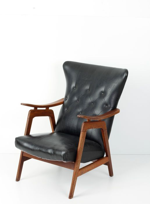 17 beste afbeeldingen over for auction at by for Mooie design fauteuils