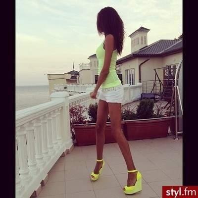 ....... #fashion