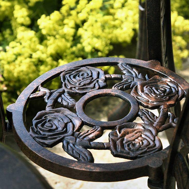www.amazon.co.uk gp aw d B007IT876K ref=mp_s_a_1_16?ie=UTF8&qid=1487431820&sr=8-16&pi=AC_SX236_SY340_QL65&keywords=cast+aluminium+garden+furniture