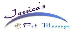 Jessica's Pet Massage