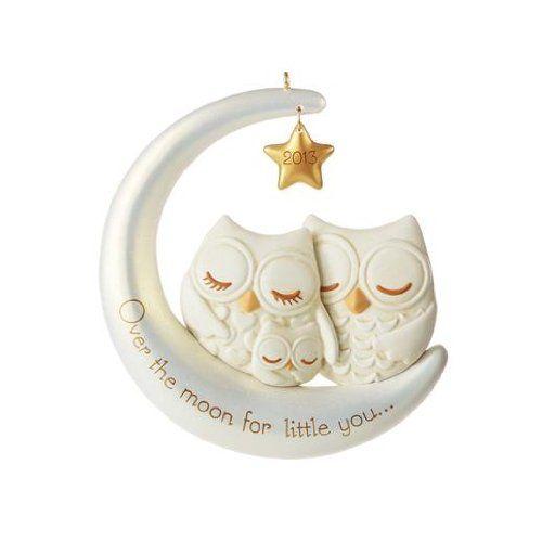 New Parents 2013 Hallmark Ornament Hallmark,http://www.amazon.com/dp/B00DP35QMG/ref=cm_sw_r_pi_dp_h.YGsb0PSKF5DS7E