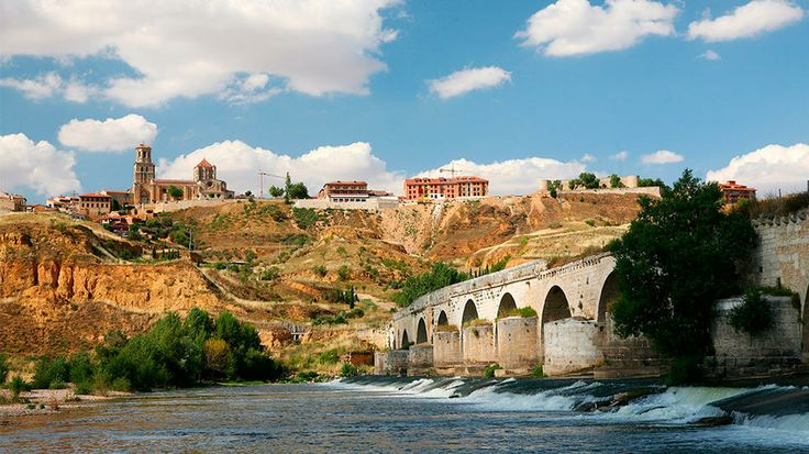 Escape to Toro, Spain!Spain Spain, Red Wine, Daily Escape, Spain, Rivers Spain, Places I D, Rivers T-Shirt, Travel, Douro Rivers