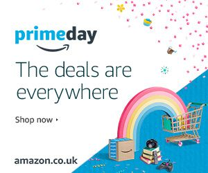 Whether you shop for domestic or business use then UK Money Savers can help you save money and don't forget Amazon Prime Day starts on the 10th July. Watch this space! click on the image at https://tinyurl.com/y9ucr42b to get your 30 day Free Trial, just in time for Amazon Prime Day Special Offers