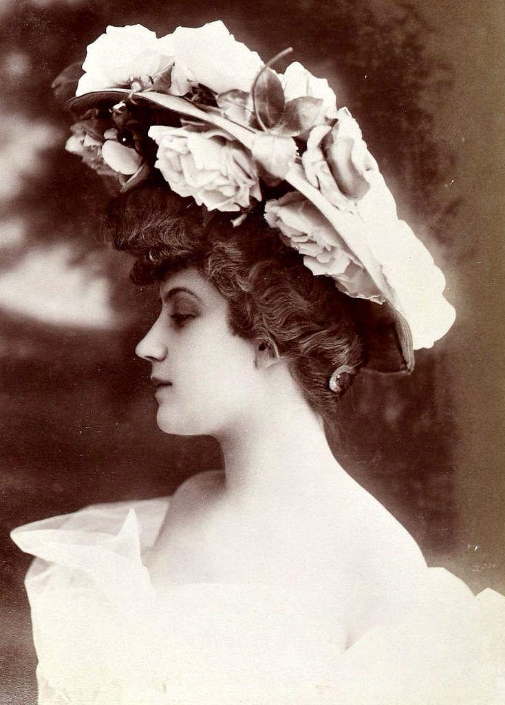 Original Photo In My Tumblr Antique Royals
