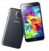 Samsung Advances Launched Date Of Galaxy S5, Samsung Is In Rush Now