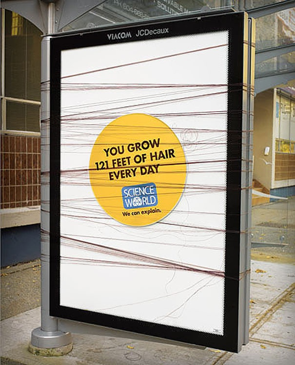 science-world-ads-18.jpg