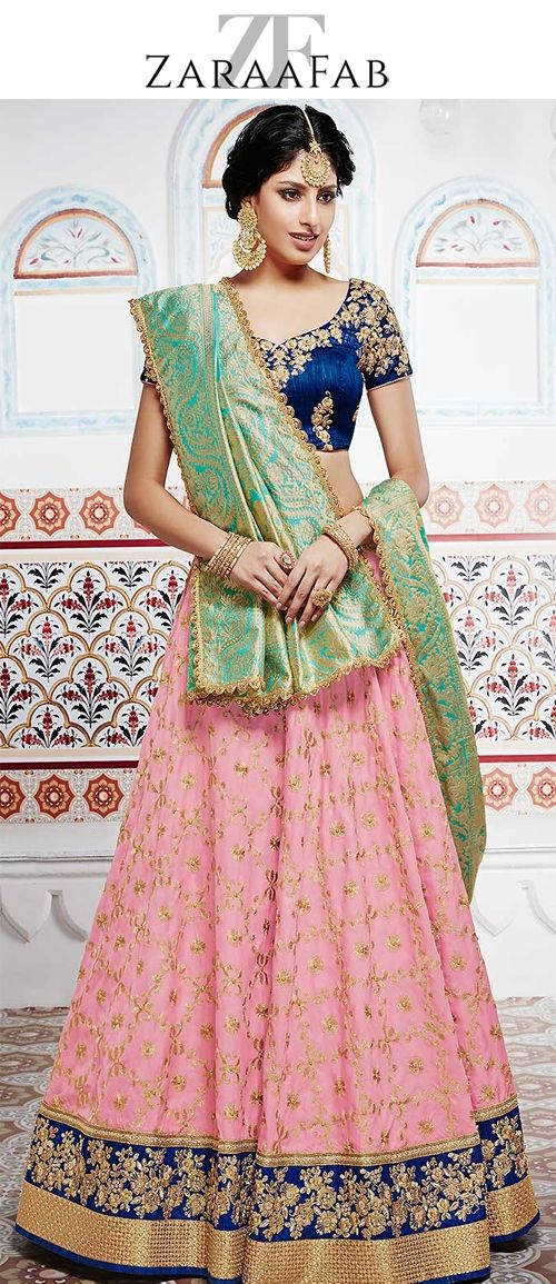 Shop discounted price party wear lehenga dress, designer lehenga cholis for women online at ZaraaFab UK. Browse various collection of ghagra choli, lehengas for festivals and parties in various designs and colors.  #designerlehengas #partywear #lehengacholis #lehengaforwomen #bridallehenga #weddinglehenga #ghagracholi
