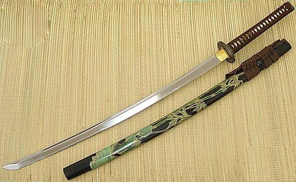 Sword: Beautiful Weapons, Katana Swords, Samurai Warriors, Japan Samurai, Google Search, Beautiful Blade, Samurai Swords, Samurai Katana, Curves Blade