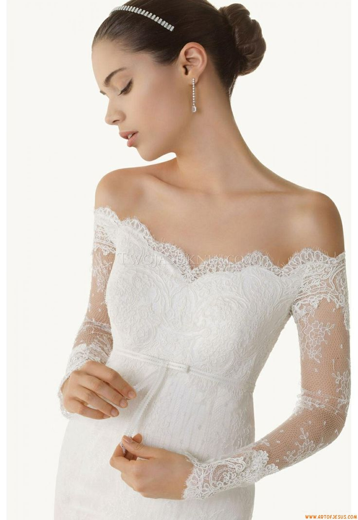 123 besten wedding dresses custom made uk Bilder auf Pinterest ...