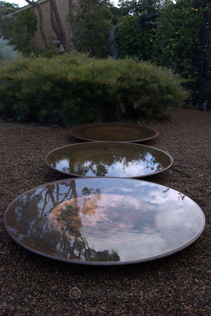 best 25 landscape services ideas on pinterest landscaping