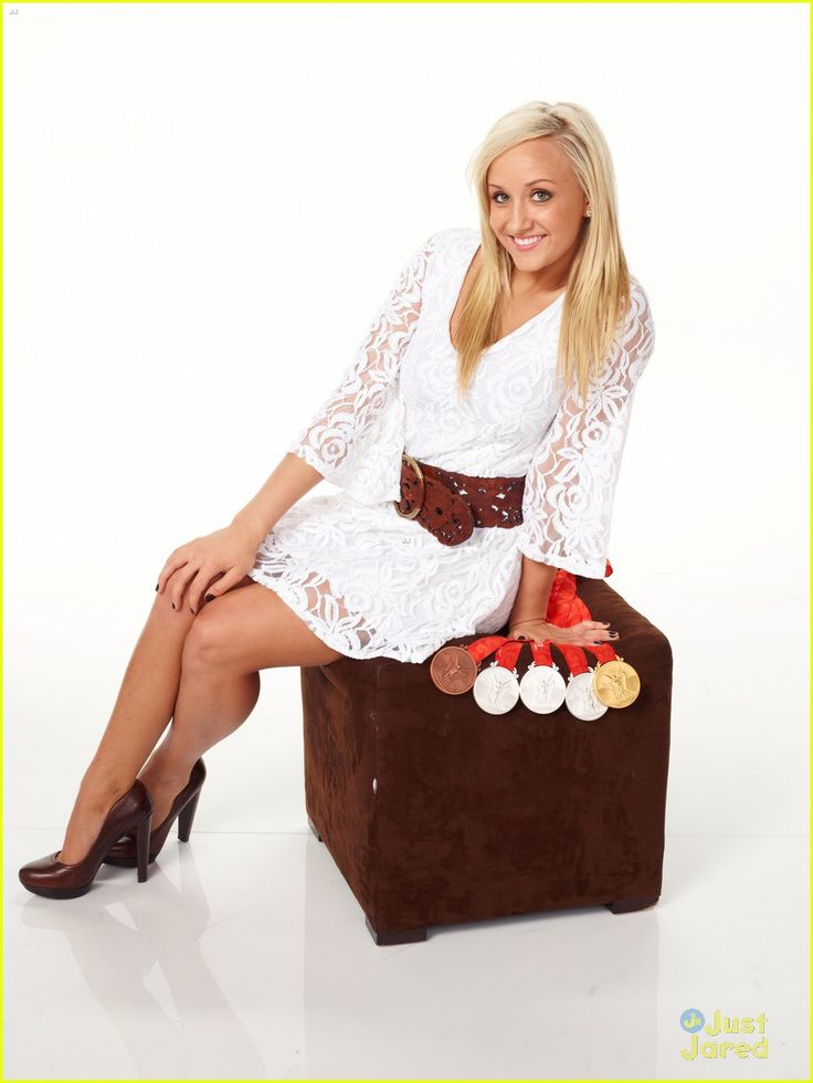 17 images about nastia liukin on pinterest gymnasts