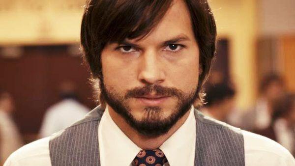 Peek Official Steve Jobs Biography Movie Trailer