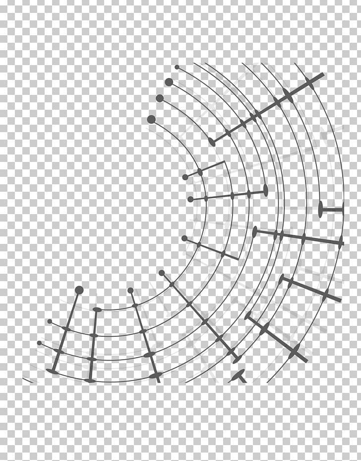 Technology Euclidean Grid Png Abstract Background Angle Area Background Circle Png Night Sky Wallpaper Grid