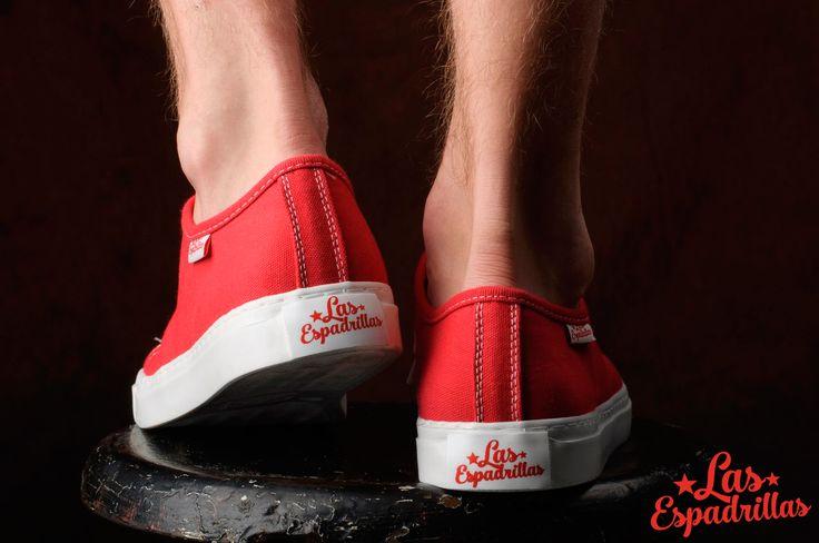 Выбирай лучшее. Текстильные кеды на виниловой подошве от развивающего бренда Las Espadrillas Всего 499грн.   #buy #shoes #footwear #style #woman #man #sneakers #keds #converse #Обувь #стиль #journal #vans #look #like #madeinukraine #hypebeast #sneakerfreaker #sneakernews #goodlook #кеды #стиль #бренд #обувь #магазин