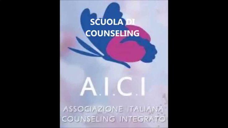 SCUOLA DI COUNSELING AICI ROMA