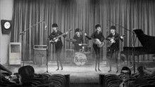 Beatles - In My Life Lyrics | MetroLyrics
