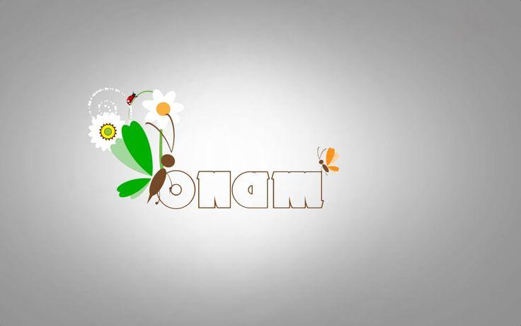 happy-onam-2014