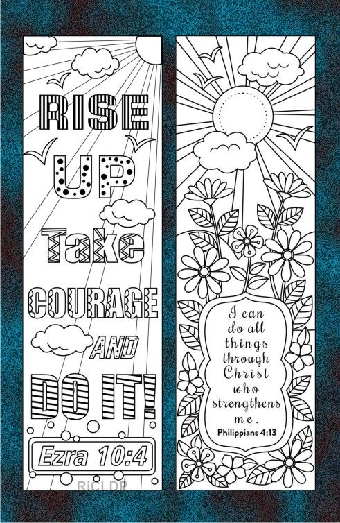 1620 Best Christian Coloring Pages OT Images On Pinterest