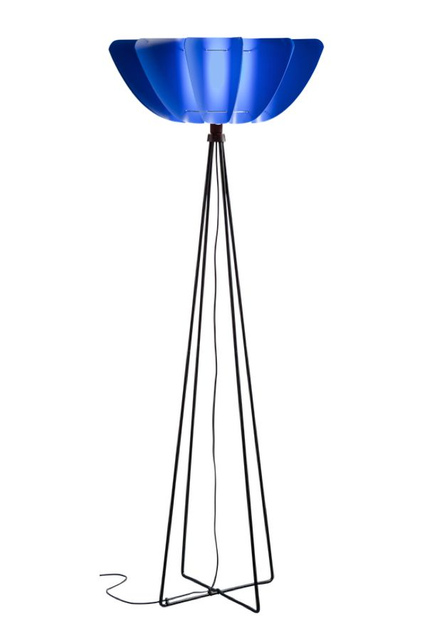 Primrose Swing floor lamp