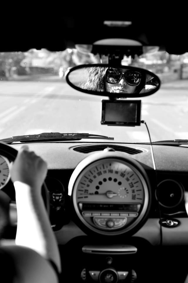 Top 25 Best Car Mirror Ideas On Pinterest Baby Boy