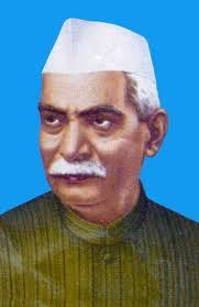1963- Dr.(Babu) Rajendra Prasad (1884–1963)- The first President of India, a Freedom Fighter. belonging to Bihar