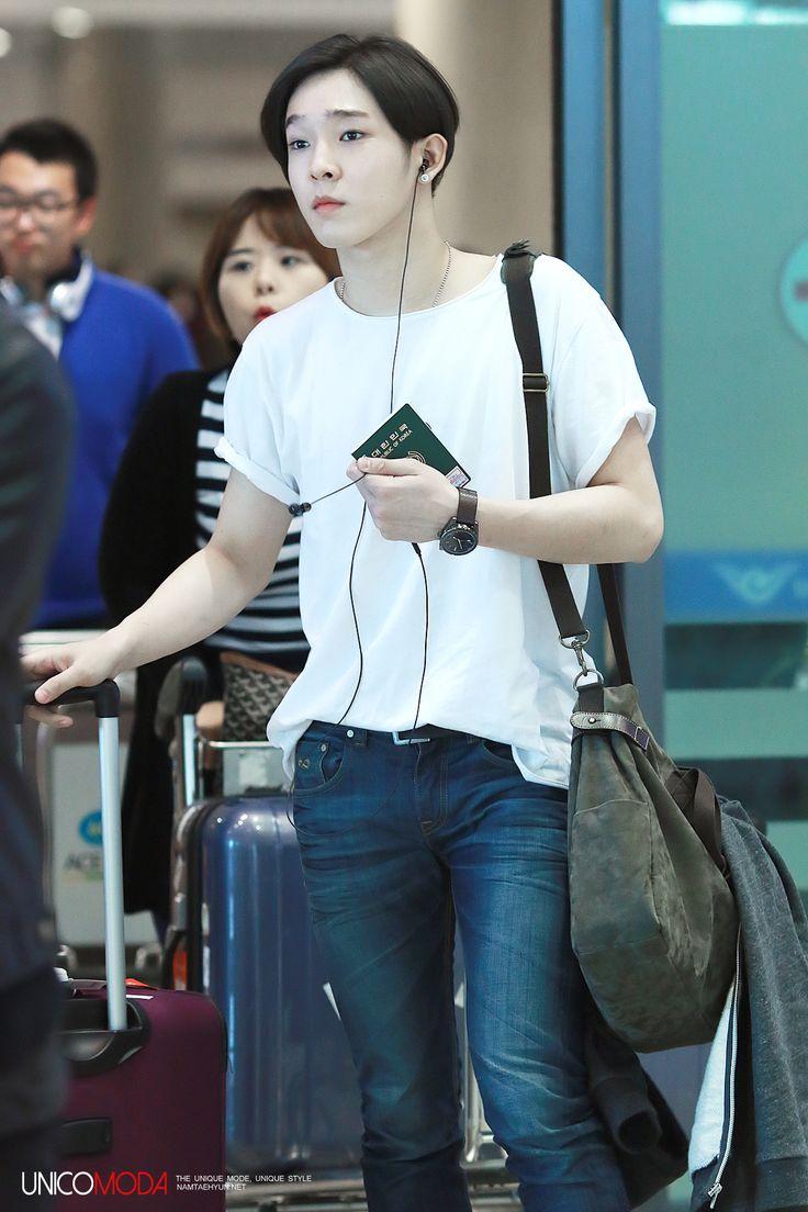 Nam Taehyun Winner Yg Winner Vs Team B Pinterest Winner Yg Kpop And Airport Fashion