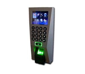 MAGIC PASS 12400 ID Parmak izi okuyucu,MAGIC PASS 12400 ID Parmak izi okuyucu, parmak izi personel takibi , parmak izi sensörü , parmak izi okuma sistemi , parmak izi tanıma sistemleri , parmak izi tanıma , parmak okuma sistemleri , fiyatları , parmak okutma , parmak izi takibi , parmak izi okuma sistemleri , parmak tanıma sistemi, parmak izli personel takip fiyatı , parmak izi sistemi , parmak izi takip , parmak izi okuyucu fiyat , parmak izi cihazı , parmak okuma , parmak izi okuyucu ...
