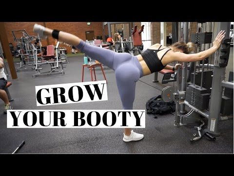 This is a fantastic lower body workout using supersets. I need to incorporate this into my YouTube