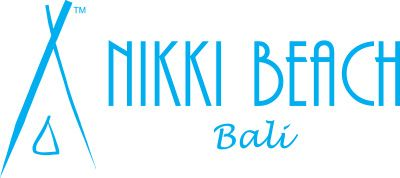 Nikki Beach- Bali. It is my beach, and I will go to it, and do many fun Nikki Beach-y things.
