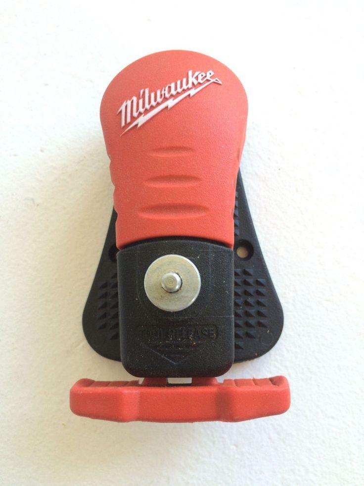 Milwaukee 42-70-5005 Clip Lok #Milwaukee