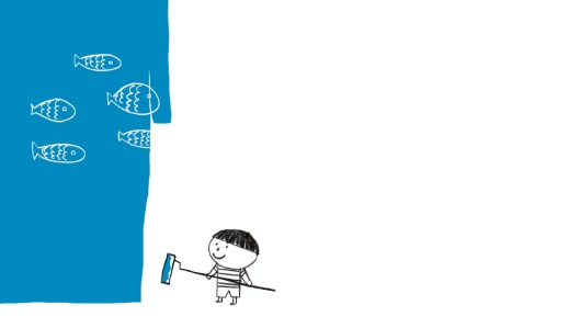Il libro bianco di Silvia Borando, Lorenzo Clerici e Elisabetta Pica, Minibombo 2013