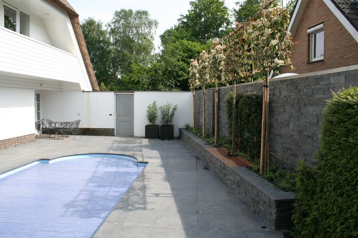 Een mooie vijver, http://www.hetmulligen.nl/sitemanager.asp?pid=44&mpa=1072&mpapage=1&mpaviewport=1075