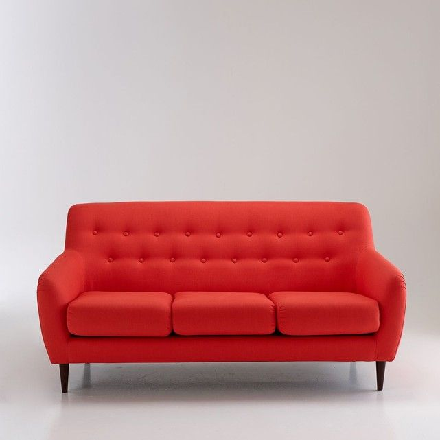 canap confortable pour le dos wc66 montrealeast. Black Bedroom Furniture Sets. Home Design Ideas