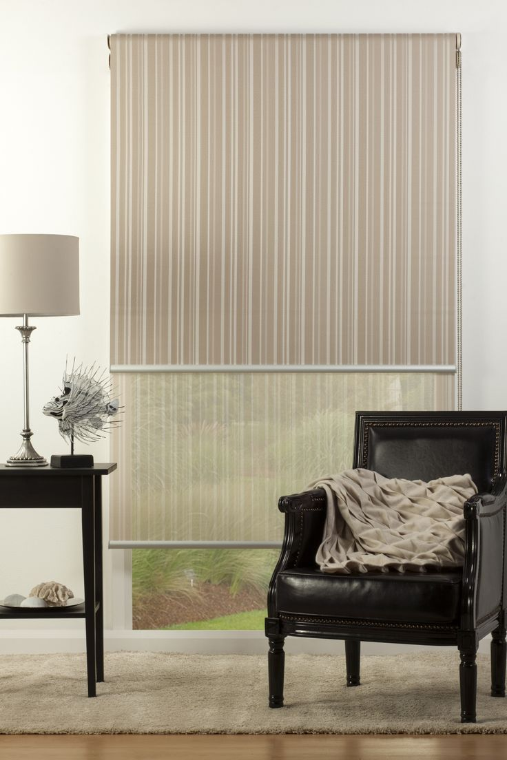 Austin Blind Fabric By Wilson Available In Blockout And Translucent Australian Made Oeko