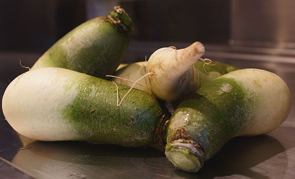 radis-green-meat-chez-francis