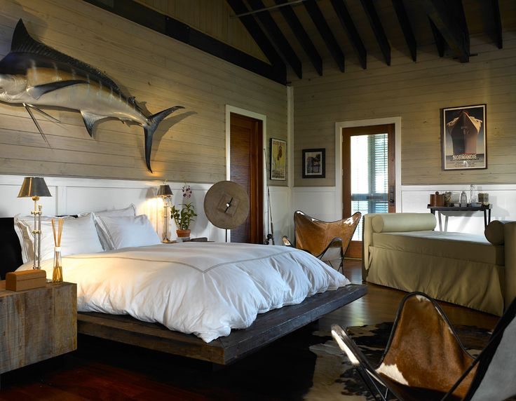 Manly Bedrooms 34 best bachelor bedroom images on pinterest | bedrooms, masculine