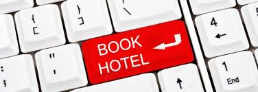 on line booking hotel India,hotel booking sites,book hotel,hotel discount,hotel booking on line: Book Hotel Online Without Paying Extra Charges