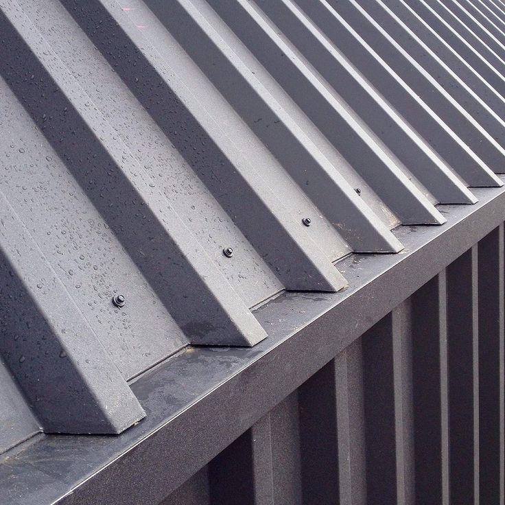 Galería de Casa doble / Bokarev Architects - 4