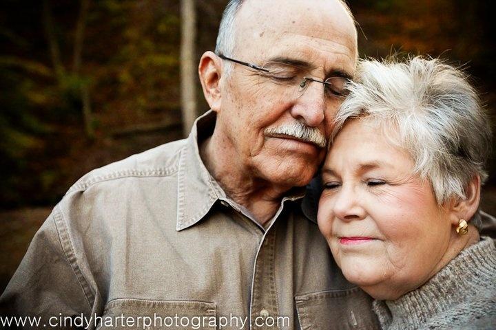 Dating menschen über 60 jahre alt