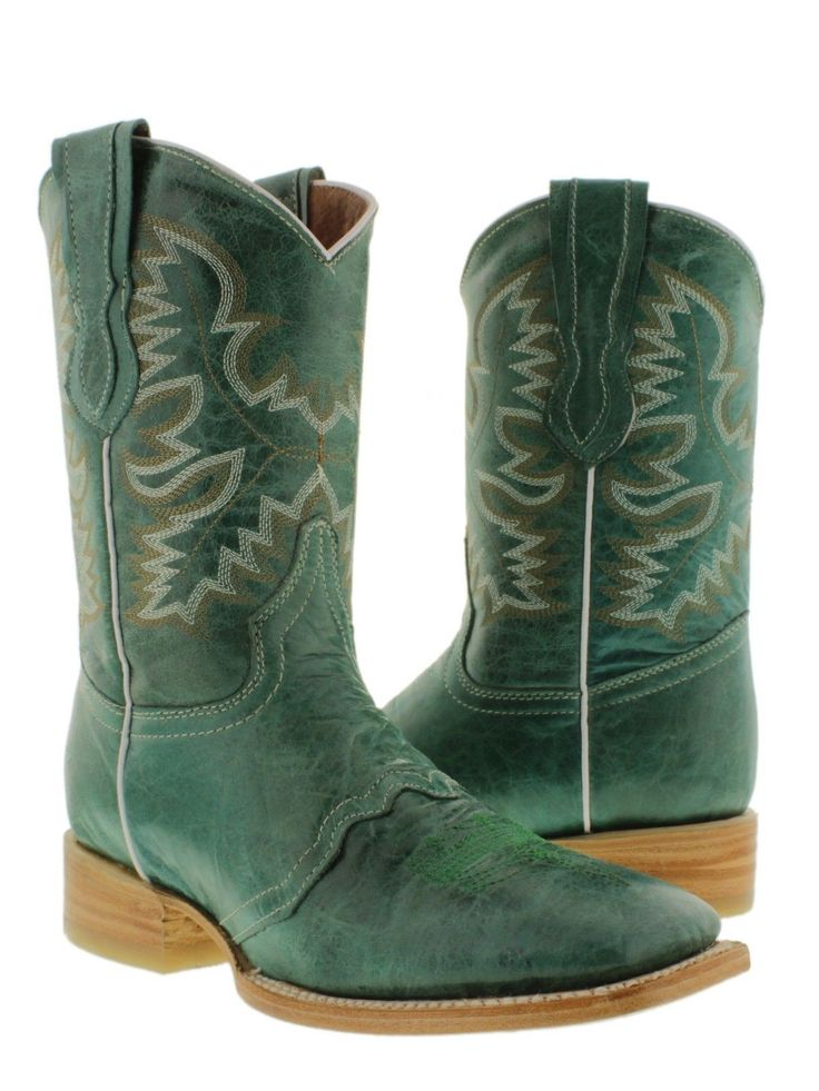 17 best ideas about Cowboy Boots For Sale on Pinterest | Cowgirl ...