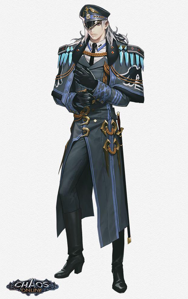 Character Design Editor : Editor  g pinterest character
