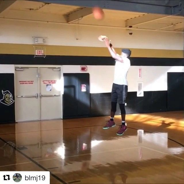 #Repost @blmj19 with @get_repost   I know it's a lot of people in front of me I also know I'll never stop working. Drop a  if you agree!      #BasketballIsLife #TeamVKTry #SeasonCreates #Suns #SKLz #HouseOfHoops #Rockets #Clippers #Suns #JamesHarden #Celtics #Warriors #Sixers #MiamiHeat #OrlandoMagic #Pistons #DallasMavericks #Cavs #Raptors #Spurs #Knicks #Nets #Hornets #SacramentoKings #Nuggets #Bulls #Lakers #Bucks #Wizards #OKC